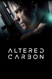 Altered-Carbon-200x300