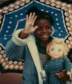Sonya 1983