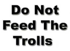 do-not-feed-the-trolls