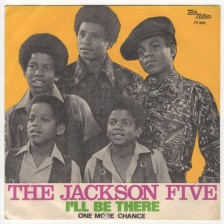 the-jackson-5-ill-be-there-1547499631-compressed