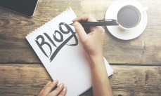 5-Common-Blogging-Mistakes-And-How-to-Fix-Them (1)