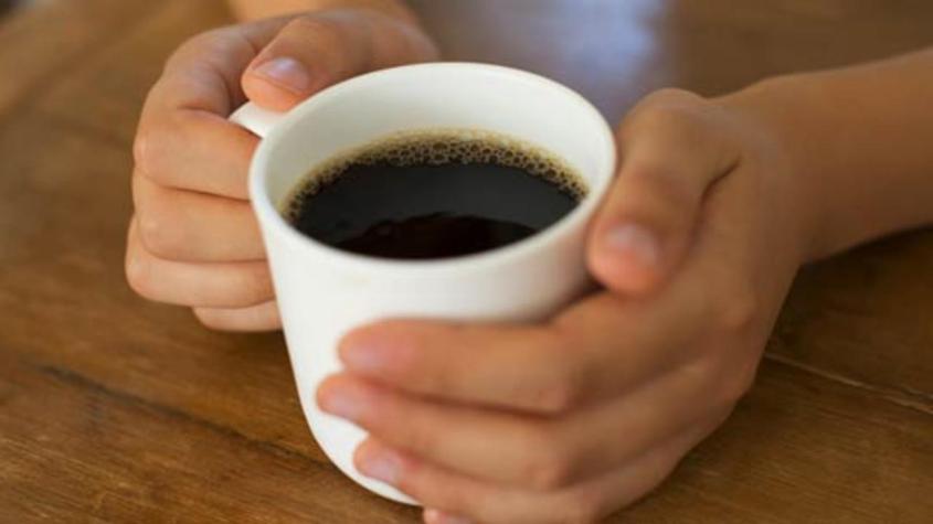 coffee-taste-mug