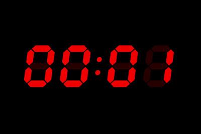countdown-clock-e1387237967496