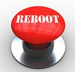 reboot-on-digitally-generated-red-push-button-the-word-reboot-on-digitally-generated-red-push-button-drawings_csp20903996