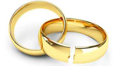 Should-You-Sell-Your-Wedding-Ring-After-a-Divorce