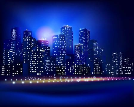 35055245-stock-vector-city-skyline-vector-illustration