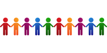 children-holding-hands-clipart-7