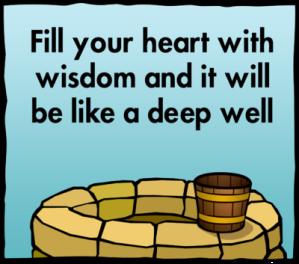deep-well