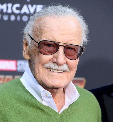 stan-lee-arrives-at-the-premiere-of-disney-and-marvels-news-photo-950989390-1542056333
