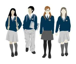 48630231-stock-vector-back-to-school-group-of-students-boys-and-girls-going-to-school