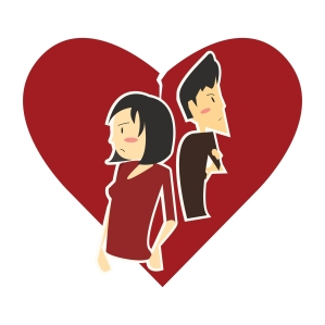 broken-heart-clipart-divorced-parent-8