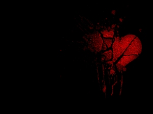 broken-heart-red-love-3