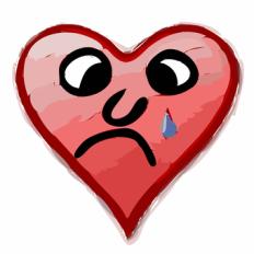 kisscc0-broken-heart-sadness-love-emotion-heavy-heart-5b78145a948c83.4245027015345961866085