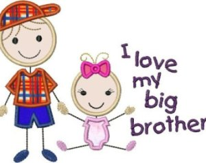 new-big-brother-clipart-1