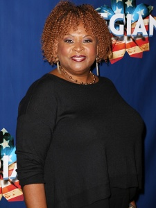 robin-quivers-a-435