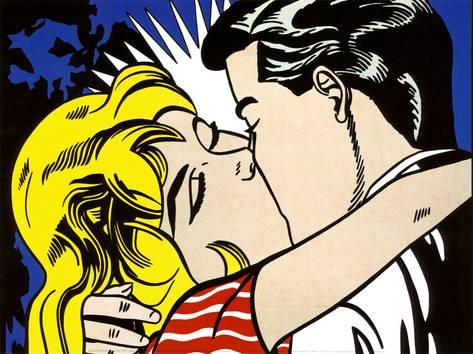 roy-lichtenstein-kiss-ii-c-1962_a-G-8307155-0