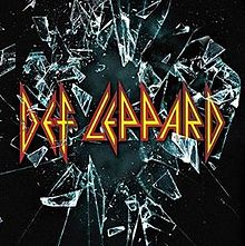 220px-def_leppard_(album)
