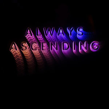 220px-franz_ferdinand_-_always_ascending_album_cover_art
