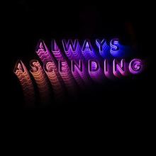 220px-franz_ferdinand_-_always_ascending_album_cover_art