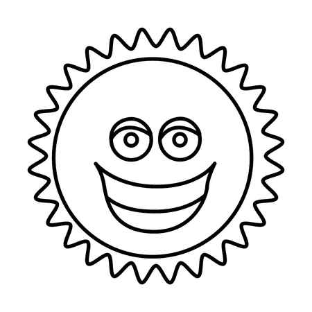 72807117-figure-sticker-happy-sun-icon-vector-illustraction-design