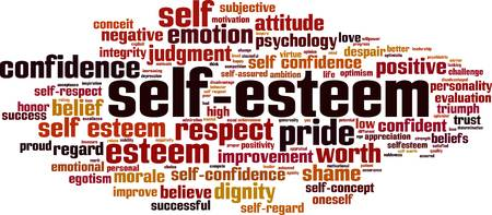 87334464-self-esteem-word-cloud-concept