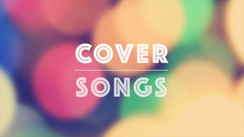 cover-songs