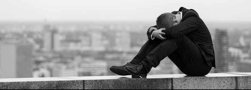 depression-1.jpg