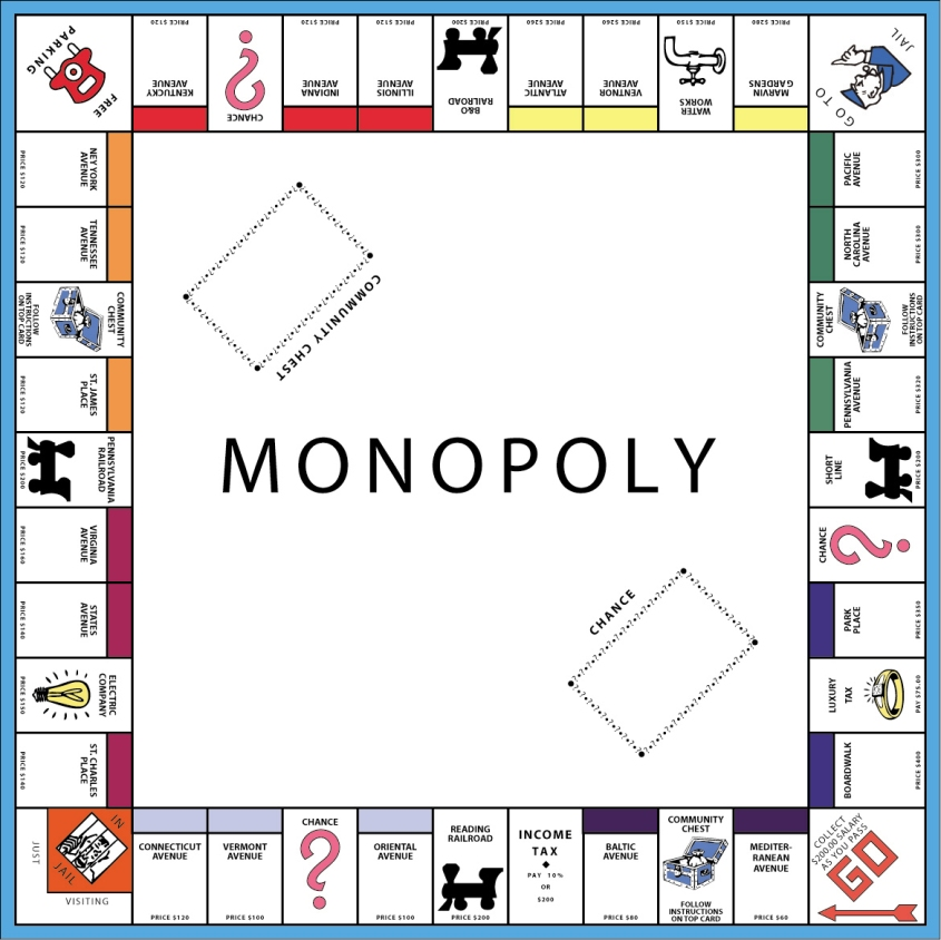 monopoly-game-board_127525