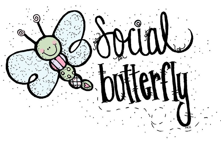 social-butterfly-colored