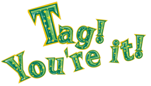tag_youre_it