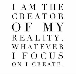 what-you-focus-on-you-create_daily-inspiration