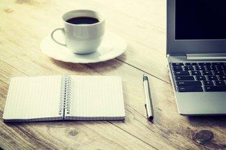 coffee-1869820__340