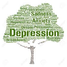 depression tree 2