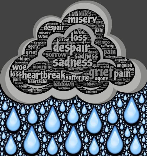 sadness-717439_1920-637x674