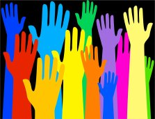 bigstock_Colourful_Hands_4652963
