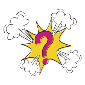 0b407c1bf154ec01ac822a8670b1b675-comic-question-mark-cartoon-by-vexels