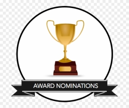 50-503415_trophy-clipart-nomination-good-vs-bad-claims-png.png
