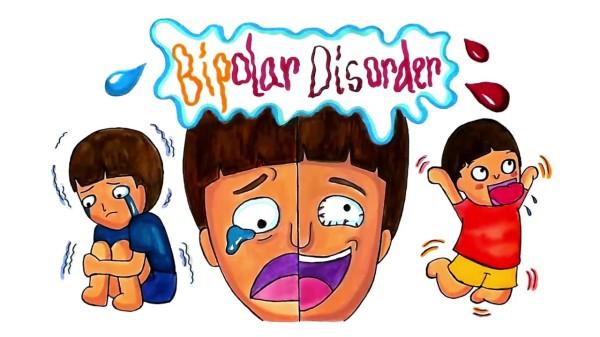 bipolarity-clipart-manic-depression-5