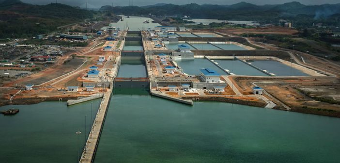 Expanded-locks-Panama-Canal-PCA-702x336