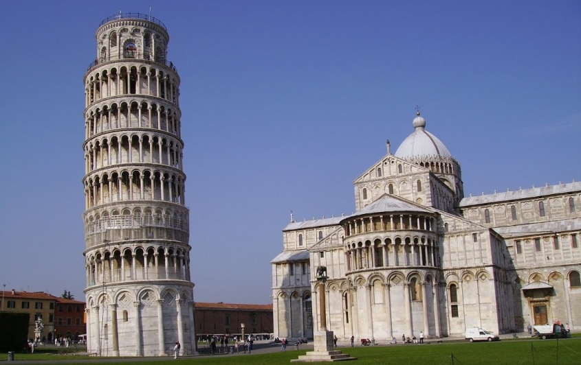 leaning-tower-of-piza.jpg