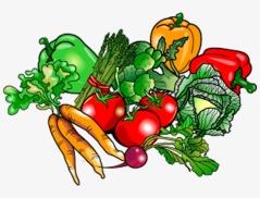 255-2550707_top-83-vegetables-clip-art-transparent-background-vegetables