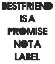 Friendship-quotes-We-all-have-friends-in-our-life-but-we-only-have-a-few-best-friends.-Best…