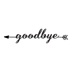 goodbye_PNG22