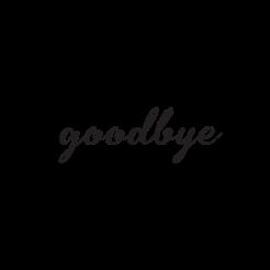 goodbye_PNG22