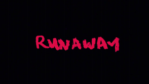 Kanye_West_Runaway_title