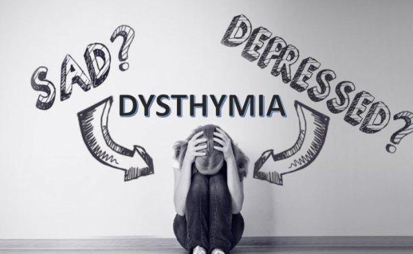 pdd-dysthymia-bergen-county-nj