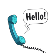 phone-clipart-png-Image-715x715