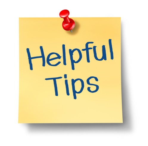 tips-clipart-1