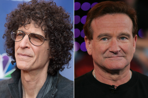 51419-howard-stern-robin-williams-main