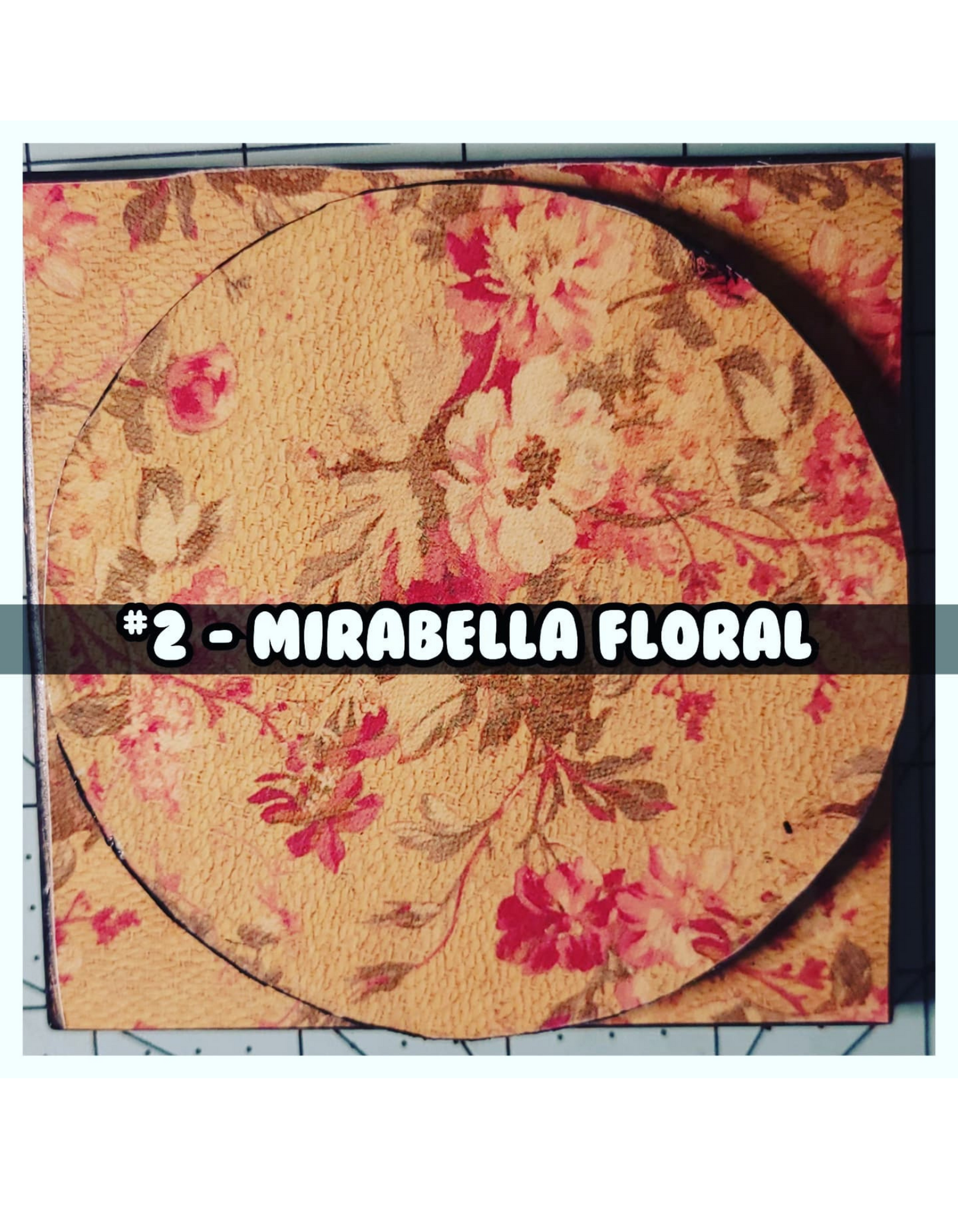 2-vintage-mirabella-floral-